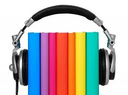 booksbooksaudio